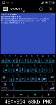 Xperia Arc übertakten mit geschlossenen Bootloader!-screenshot_2012-06-24-07-10-42.png
