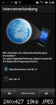 Keine Internetverbindung-uploadfromtaptalk1347781249794.jpg