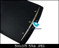 Sony Ericsson Anzu / X12 Review auf mobile-review.com-pic02.jpg