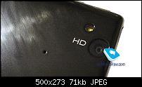 Sony Ericsson Anzu / X12 Review auf mobile-review.com-pic11.jpg