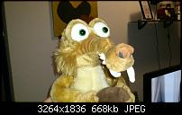 Fotos / Videos mit dem Xperia Arc-dsc_0021.jpg