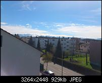 Fotos / Videos mit dem Xperia Arc-dsc_0003.jpg