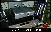 Fotos / Videos mit dem Xperia Arc-dsc_0017.jpg