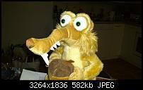 Fotos / Videos mit dem Xperia Arc-dsc_0019.jpg