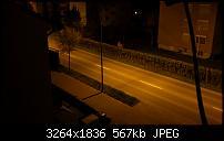 Fotos / Videos mit dem Xperia Arc-dsc_0009.jpg