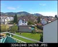 Fotos / Videos mit dem Xperia Arc-dsc_0001.jpg