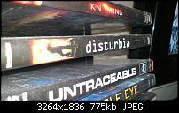 Fotos / Videos mit dem Xperia Arc-dsc_0015.jpg