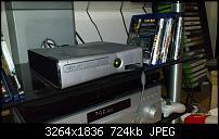 Fotos / Videos mit dem Xperia Arc-dsc_0018.jpg