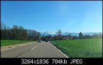 Fotos / Videos mit dem Xperia Arc-dsc_0022.jpg