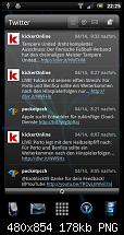 Der Arc Screenshot-Thread-screen3.png