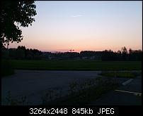 Fotos / Videos mit dem Xperia Arc-dsc_0069.jpg