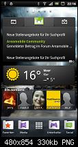 Der Arc Screenshot-Thread-screen-1.png