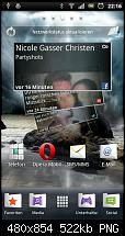 Der Arc Screenshot-Thread-screen-0.png