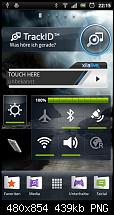 Der Arc Screenshot-Thread-screen-2.png