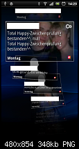 SE Xperia Arc BUG-Collection [Update: 20-09-2011]-ts-vz-bug.png