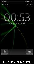Der Arc Screenshot-Thread-screen1.png