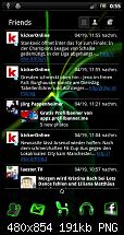 Der Arc Screenshot-Thread-screen4.png