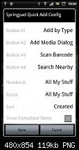 [Sammlung] Was sind eure wichtigsten Widgets?-springpad-1.png