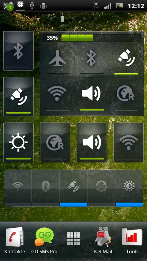 -se_settings_widgets.png