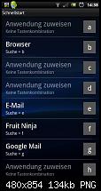 neue Funktion (2.3.3): Schnellstart-screenshot_8.png