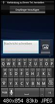 tastatur problem [hilfe]-unbenannt.jpg
