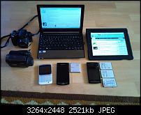 [OT] -- STAMMTISCH -- SE Xperia Arc-2011-09-01-13.50.55.jpg