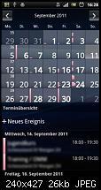 Diskussionssthread für Xperia Arc BUG-Collection-kalender.jpg
