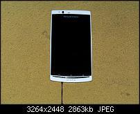 [OT] -- STAMMTISCH -- SE Xperia Arc-100_3239.jpg