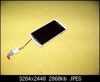 [OT] -- STAMMTISCH -- SE Xperia Arc-100_3245.jpg