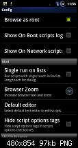 Nurnoch geringer Speicher-screenshot_2012-01-05_1155_1.png