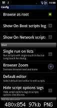 -screenshot_2012-01-05_1155_1.png