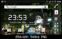 [ARC] Firmwareupdate - INFOTHREAD-screenshot_2012-04-13_2353.png