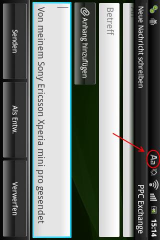 Klicken Sie auf die Grafik f�r eine gr�ssere Ansicht  Name:tastatur.png Hits:7427 Gr�sse:61.5 KB ID:74866