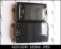 Erste Erfahrungsberichte zum Xperia Mini Pro - SK17i-img_1106.jpg