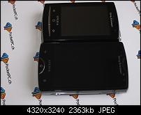 Erste Erfahrungsberichte zum Xperia Mini Pro - SK17i-img_1107.jpg