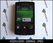 Erste Erfahrungsberichte zum Xperia Mini Pro - SK17i-img_1116.jpg