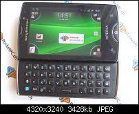 Erste Erfahrungsberichte zum Xperia Mini Pro - SK17i-img_1117.jpg