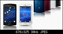 Bilder & Videos zum Xperia Mini-xperia_mini-s..product-6.jpg