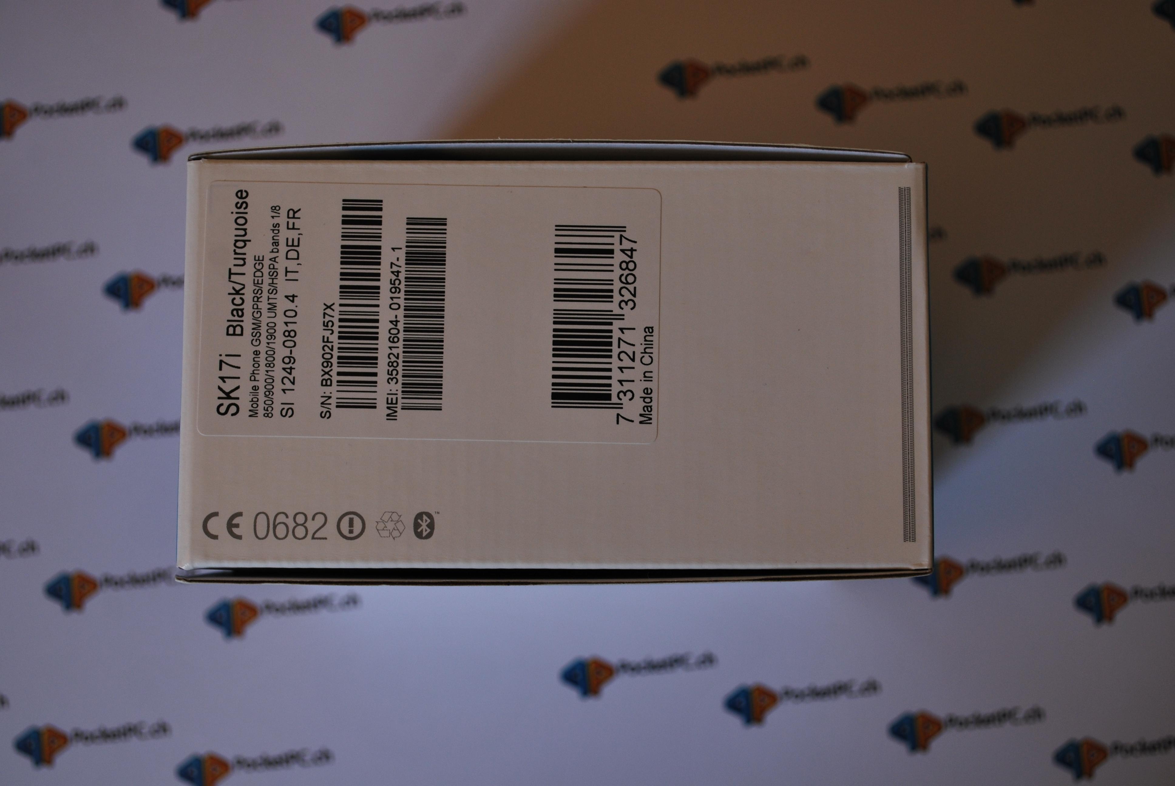Und die glücklichen Besitzer werden sein? (aka wer kauft sich das Xperia Mini)-dsc_0018.jpg