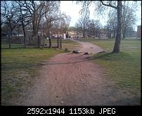 Fotos- & Videos-Thread-img_20110416_180212.jpg