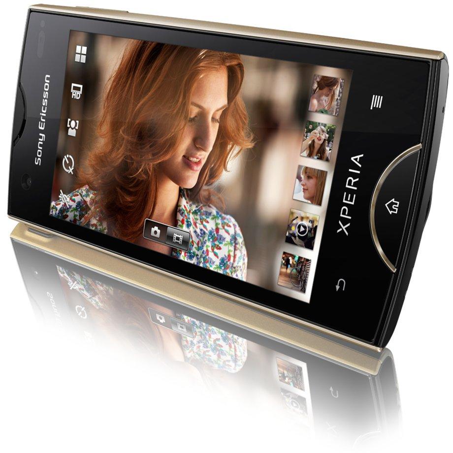 [Specs] Sony Ericsson Xperia Ray Hardwarespezifikationen-4.jpg
