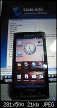 Neues Foto zeigt das Sony Ericsson Xperia X10-xperia-x3.jpg