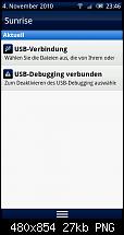 Wie zufrieden seid ihr mit dem Update auf Android 2.1?-device1.png