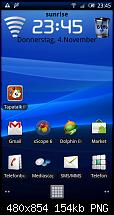 Wie zufrieden seid ihr mit dem Update auf Android 2.1?-device.png