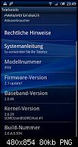 Wie zufrieden seid ihr mit dem Update auf Android 2.1?-device5.png
