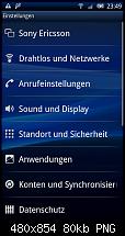 Wie zufrieden seid ihr mit dem Update auf Android 2.1?-device4.png