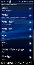 Kein MMS-Versand mehr bei T-Mobile ?-unbenannt3_2.jpg