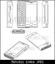Sony Ericsson X2 Zeichnungen durchgesickert-33.jpg