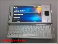 Sony Ericsson X2 Zeichnungen durchgesickert-dfsgh.jpg