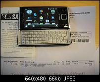 Sony Ericsson Xperia X2 Release / Erscheinungsdatum-dsc01591.jpg